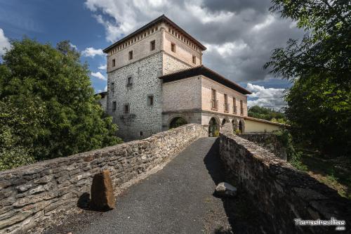 torre-de-murga-alava